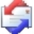 Outlook Express Backup Icon