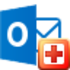 Outlook Recovery ToolBox Icon