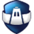 Outpost Security Suite Free Edition Icon