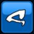 OverSpy Icon
