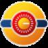 P-Encryption Suite Icon
