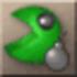 PacBomber Icon