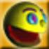 PacShooter 3D Icon