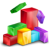 Pagedefrag Icon
