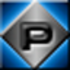 PageTranslator Icon