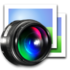 Paint Shop Pro Icon