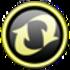 Pandora Recovery Icon
