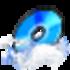 Paragon CD-ROM Emulator Personal Icon