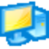 Paragon Drive Backup Personal Icon