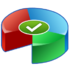 Partition Assistant Home Icon