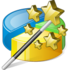 Partition Wizard Full Version Icon