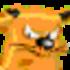 PassMonster Icon