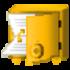 Password Base Icon