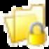 Password Creator Icon