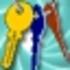 Password Director Icon