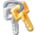 Password Master Icon