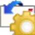Password Recovery Engine for Outlook Express Icon