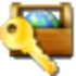 Password Recovery Toolbox Icon