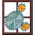PayWindow Payroll System Icon