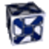 PC Fixit PC Repair Icon
