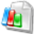 PC Invoice Pro Edition Icon