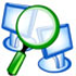 PC Security Test 2006 Icon