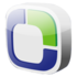 PC Suite Icon