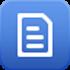 PDF Creator Pro Icon