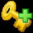 PDF Encrypter Icon