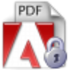 PDF OwnerGuard Personal Edition Icon