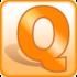 PDF Studio Icon