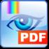 PDF-XChange Lite Icon