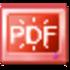 PDF2EXE Icon