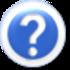 PDF4U Pro Icon