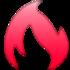PDFCreator Icon