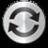 PDFTiger Icon