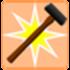 PDFtk Server Icon