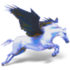 Pegasus Mail Icon