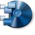 PerfectDisk Professional Icon