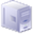 Personal Mail Server Pro Icon