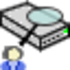 Personal SmartCheck Icon