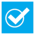 PeStudio Icon