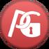 pGina Icon