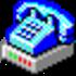 PhoneServer Icon