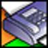 PhoneWorks Pro Icon