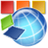 PhotoOnWeb Album Creator Icon