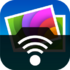 PhotoSync Companion Icon