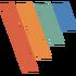 PicPick Icon