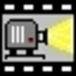 PicturePlayer Icon