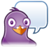 Pidgin Portable Icon